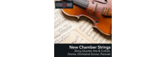 New Chamber Strings
