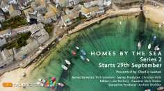 Homes By The Sea – Channel 4