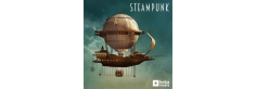 Steampunk  ©Universal Music
