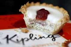 Cakes Galore! Secrets Of The Mr Kipling Factory – Channel 5