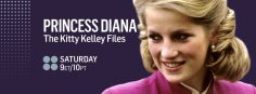 REELZ : The Kitty Kelley Files